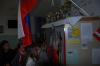 Olimpiske igre - Miha Šimenc